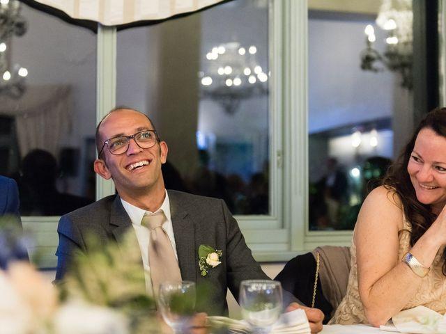 Le mariage de Shamir et Sarah à Yerres, Essonne 94