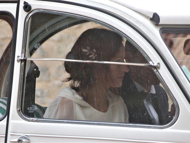 Le mariage de Nicolas et Alice à Bourges, Cher 6