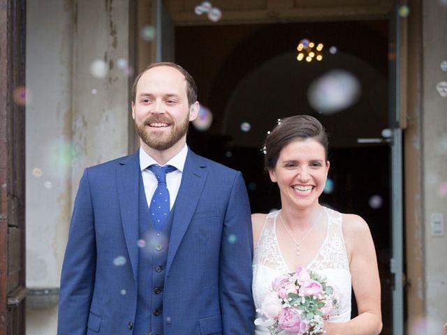 Le mariage de Benoit et Emeline à Haroué, Meurthe-et-Moselle 31