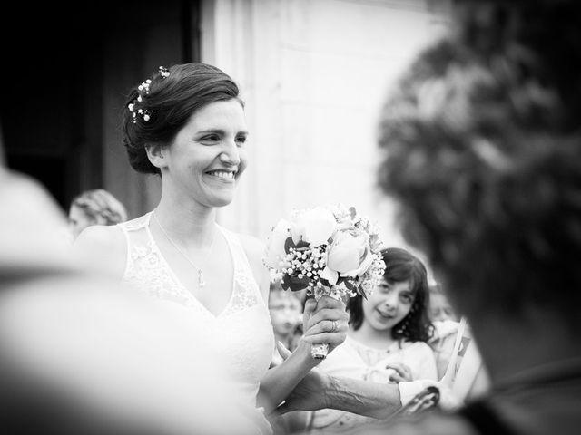 Le mariage de Benoit et Emeline à Haroué, Meurthe-et-Moselle 34