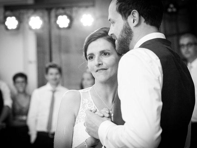 Le mariage de Benoit et Emeline à Haroué, Meurthe-et-Moselle 39