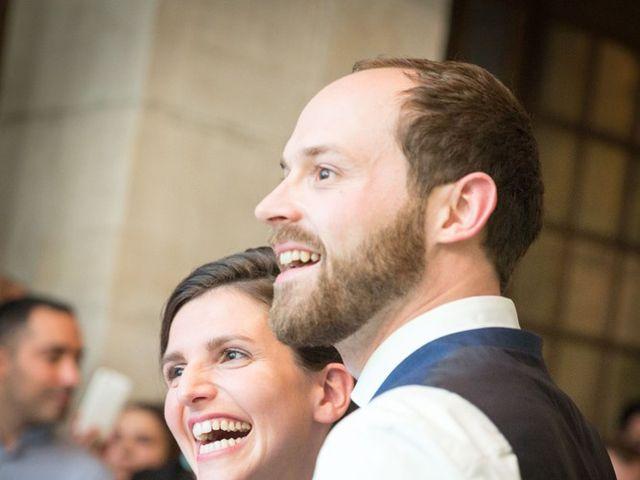 Le mariage de Benoit et Emeline à Haroué, Meurthe-et-Moselle 40