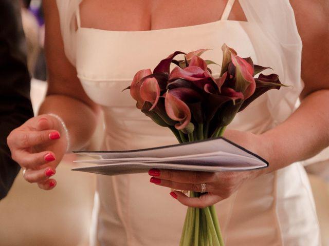 Le mariage de Christian et Karine à Sainte-Pazanne, Loire Atlantique 34