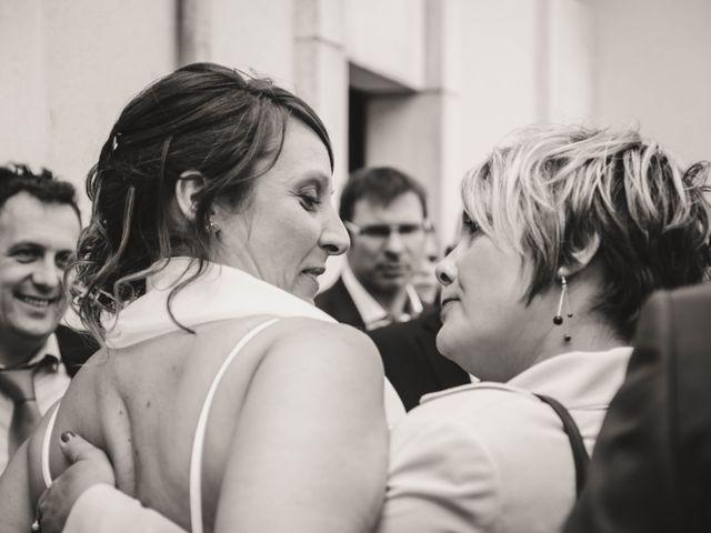 Le mariage de Christian et Karine à Sainte-Pazanne, Loire Atlantique 38