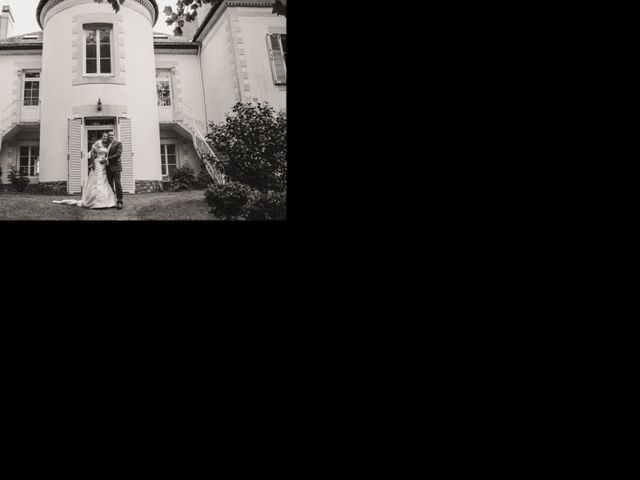 Le mariage de Christian et Karine à Sainte-Pazanne, Loire Atlantique 68