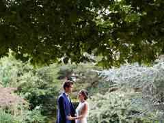 Le mariage de Lorraine et Maxime 6