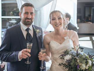 Le mariage de Noémie et Julien 3