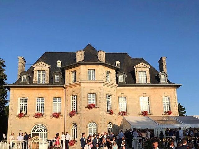 Le mariage de Pascal et Florence à Chauny, Aisne 8