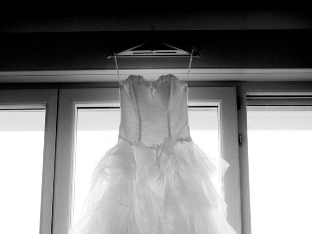 Le mariage de Ban et Manyee à Lognes, Seine-et-Marne 10
