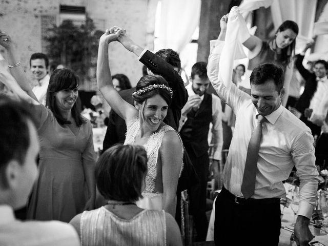 Le mariage de Maxime et Lorraine à Écouis, Eure 45