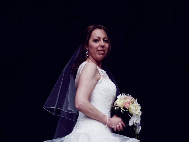 Le mariage de Philippe et Elodie à Douai, Nord 14