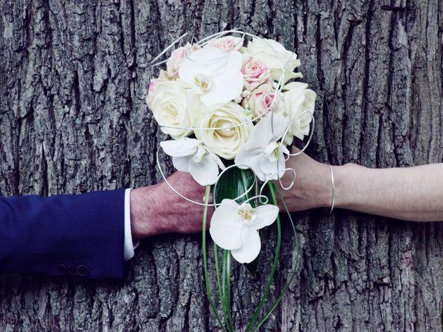Le mariage de Philippe et Elodie à Douai, Nord 26
