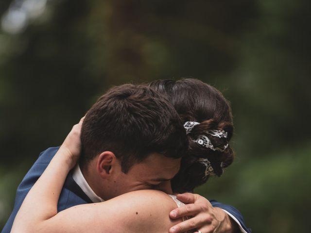 Le mariage de Isaïe et Morgane à Bruz, Ille et Vilaine 12