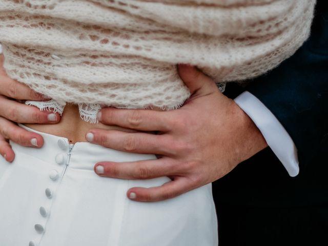 Le mariage de Gianni et Ingrid à Senouillac, Tarn 101