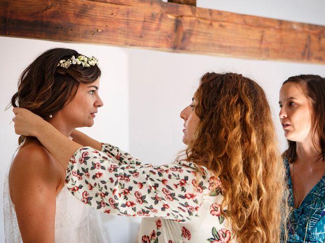 Le mariage de Franck et Cléa à Lyon, Rhône 63