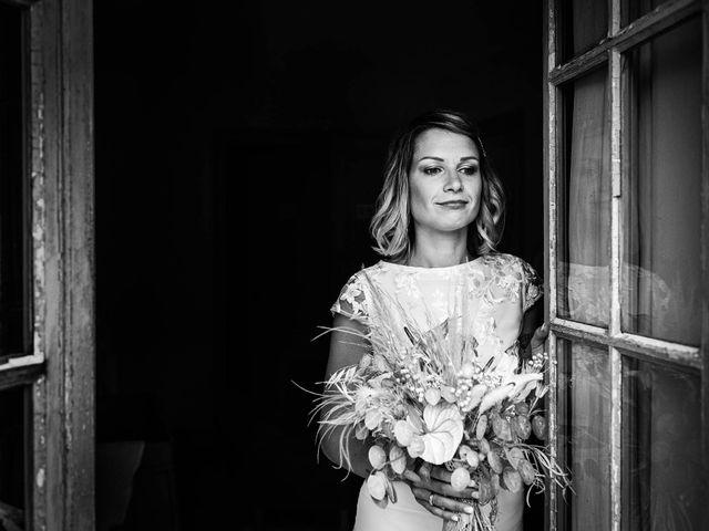 Le mariage de Florent et Charline à Gray, Haute-Saône 19