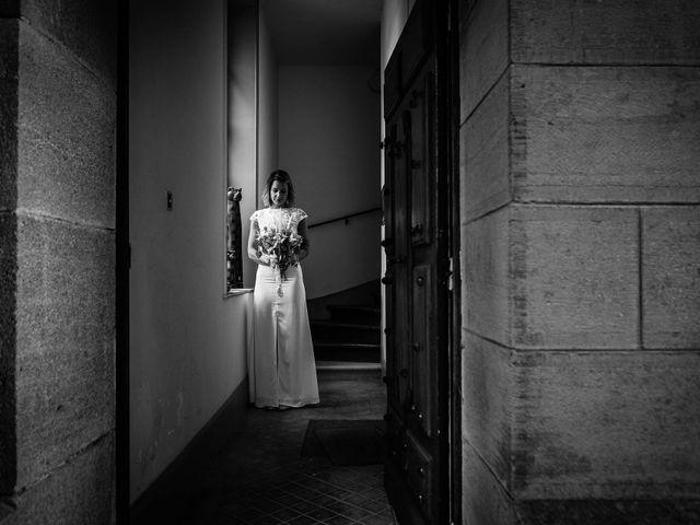Le mariage de Florent et Charline à Gray, Haute-Saône 27
