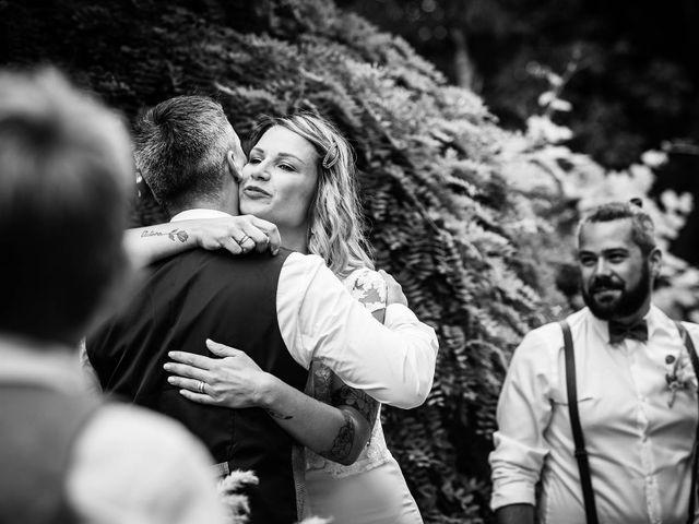 Le mariage de Florent et Charline à Gray, Haute-Saône 32