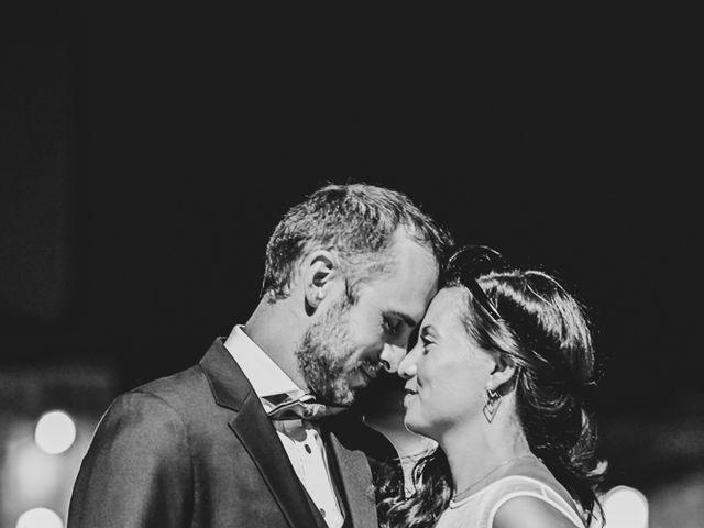 Le mariage de Paul et Marine à Chasselas, Saône et Loire 28