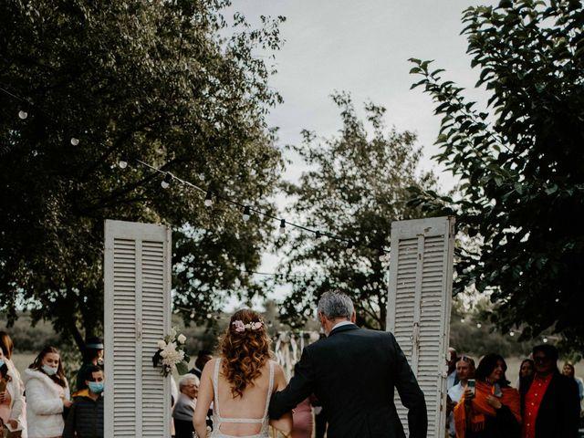 Le mariage de Dimitri et Rebecca à Lançon-Provence, Bouches-du-Rhône 29