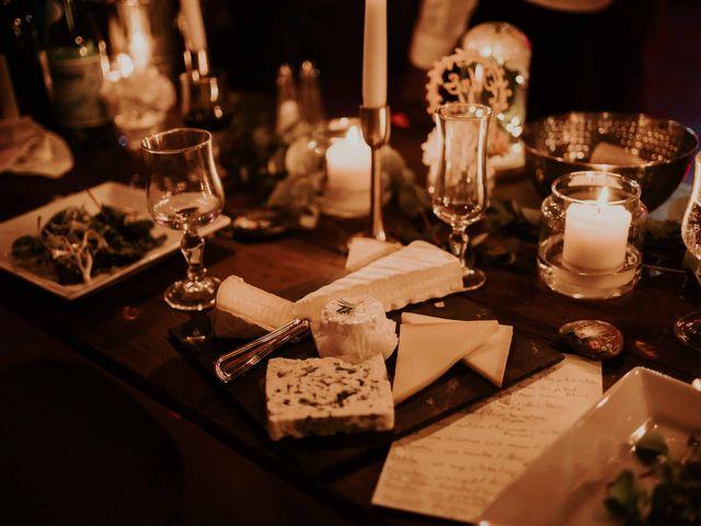Le mariage de Dimitri et Rebecca à Lançon-Provence, Bouches-du-Rhône 61
