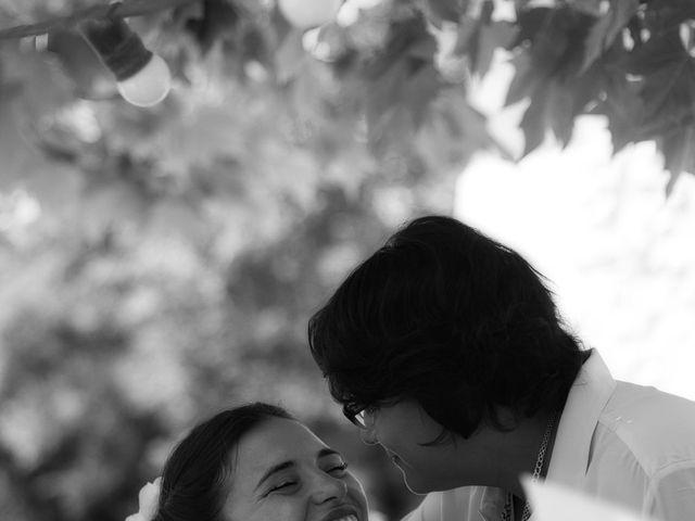 Le mariage de Charles et Marion à Agonac, Dordogne 67