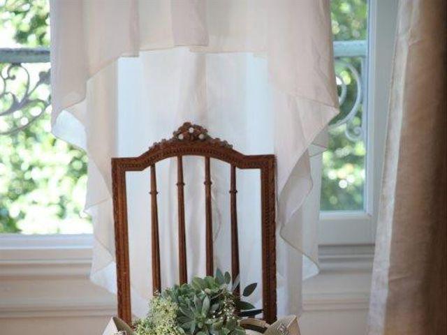 Le mariage de Christian et Adeline  à Rouvray-Saint-Florentin, Eure-et-Loir 3