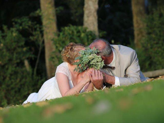 Le mariage de Christian et Adeline  à Rouvray-Saint-Florentin, Eure-et-Loir 53
