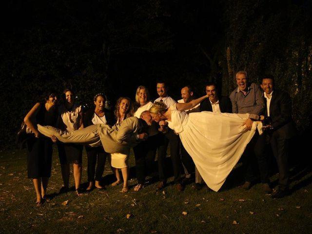 Le mariage de Christian et Adeline  à Rouvray-Saint-Florentin, Eure-et-Loir 58
