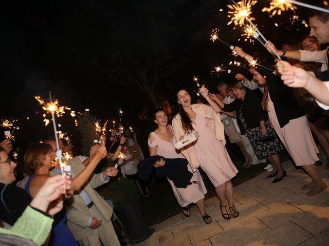 Le mariage de Christian et Adeline  à Rouvray-Saint-Florentin, Eure-et-Loir 59