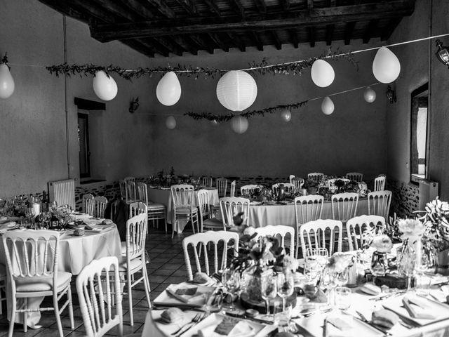 Le mariage de Yann et Karine à Rennes, Ille et Vilaine 12