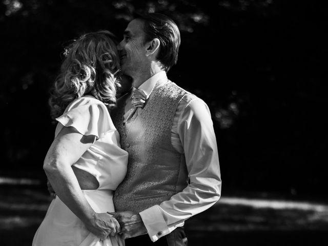 Le mariage de Yann et Karine à Rennes, Ille et Vilaine 25