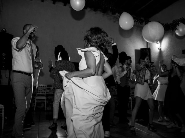Le mariage de Yann et Karine à Rennes, Ille et Vilaine 26