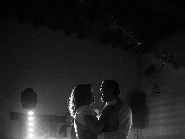 Le mariage de Yann et Karine à Rennes, Ille et Vilaine 31