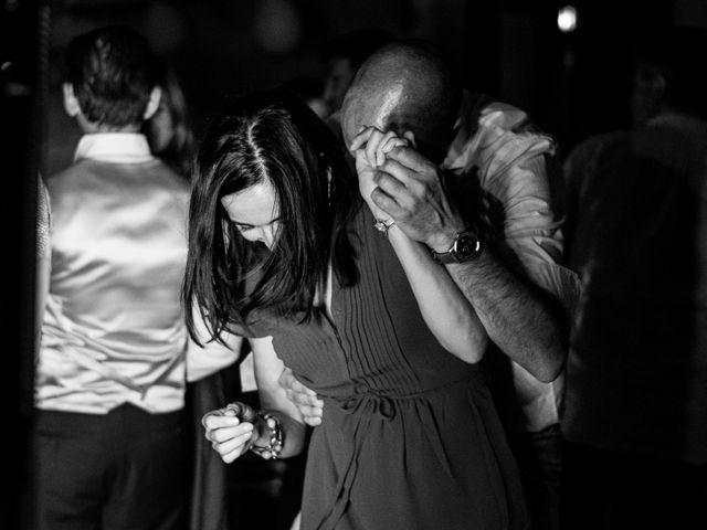 Le mariage de Yann et Karine à Rennes, Ille et Vilaine 33