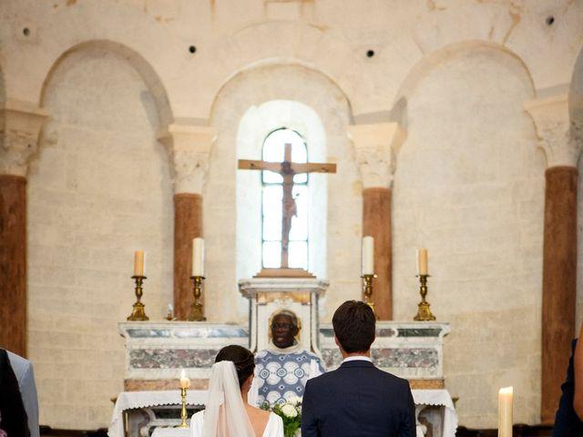 Le mariage de Antoine et Audrey à Saignon, Vaucluse 30