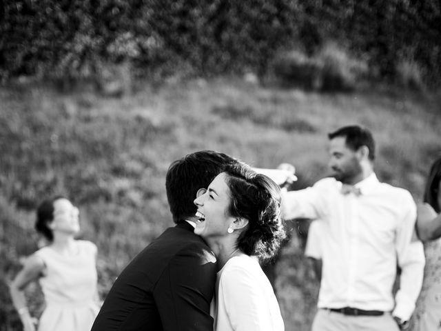 Le mariage de Antoine et Audrey à Saignon, Vaucluse 88