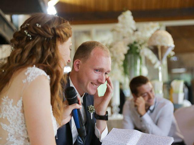 Le mariage de Kevin et Estelle à Chilly-Mazarin, Essonne 23