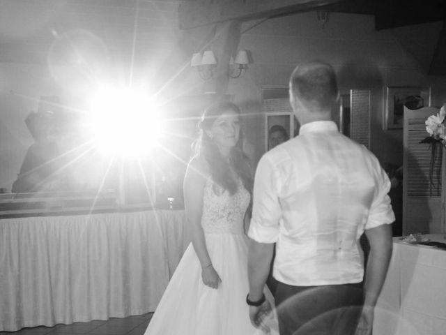 Le mariage de Kevin et Estelle à Chilly-Mazarin, Essonne 39