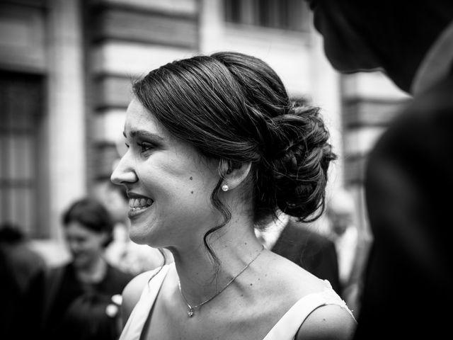 Le mariage de Lionel et Emmanuelle à Toulouse, Haute-Garonne 16