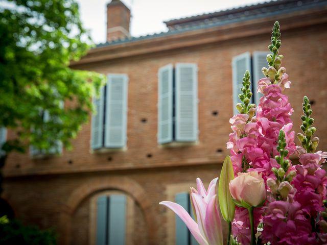 Le mariage de Lionel et Emmanuelle à Toulouse, Haute-Garonne 21
