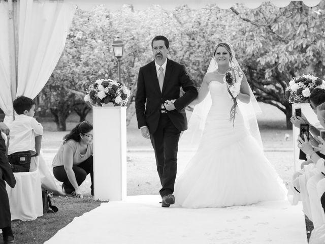 Le mariage de Vincent et Hélène à Saint-Germain-lès-Corbeil, Essonne 31
