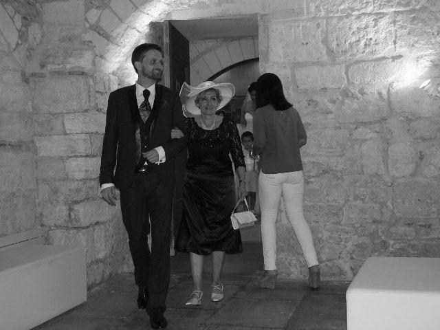 Le mariage de Guillaume et Kamala à Montpellier, Hérault 6