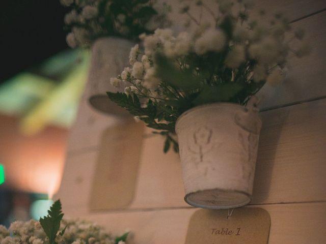 Le mariage de Christophe et Clémence à Brignoles, Var 18
