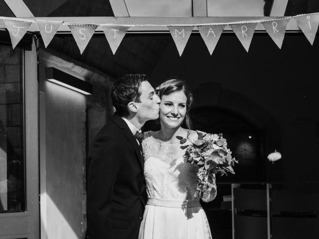 Le mariage de Yohan et Lucie à La Garde-Adhémar, Drôme 13