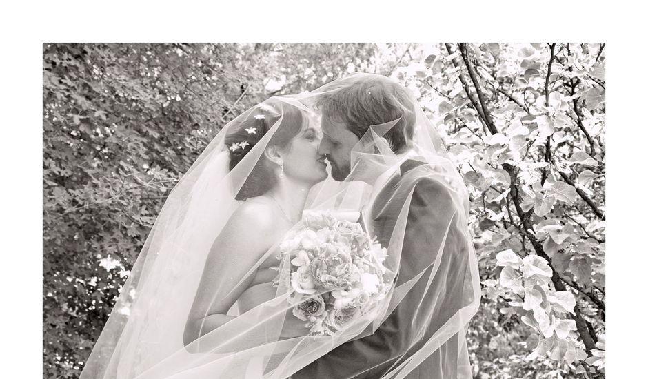 Le mariage de Guillaume et Kamala à Montpellier, Hérault