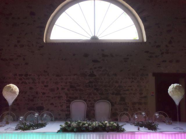 Le mariage de Steve et Dolorès à Villié-Morgon, Rhône 52