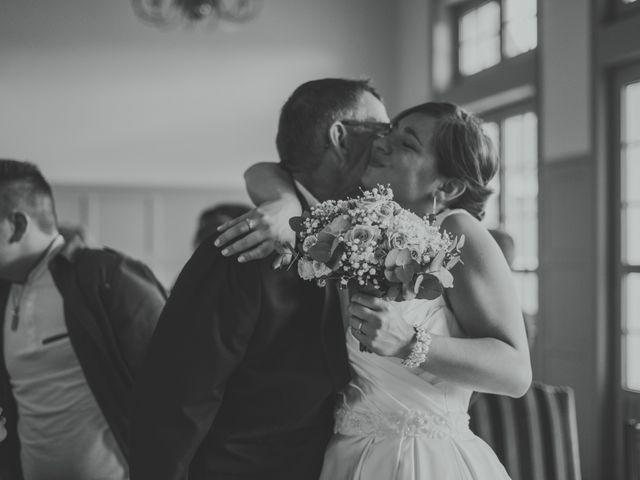 Le mariage de Yoann et Virginie à Lesquin, Nord 24