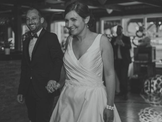 Le mariage de Yoann et Virginie à Lesquin, Nord 68