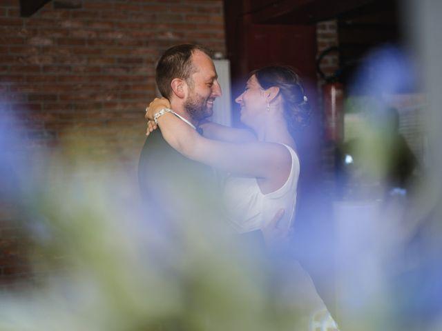 Le mariage de Yoann et Virginie à Lesquin, Nord 71